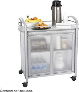 Best small refreshment cart Reviews