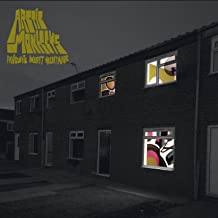This House Is a Circus [Explicit]