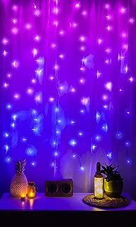 Best merkury innovations curtain lights Reviews