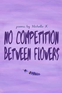 Best no competition between flowers Reviews