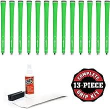 Karma Neion II Grip Kit (13-Piece)