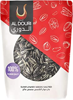 Al Douri Sunflower Seed 250 g