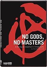 Best no gods no masters dvd Reviews