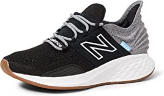 Women's Fresh Foam Roav V1 Running Shoe