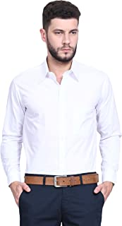 VERSATYL Men's Formal Shirt
