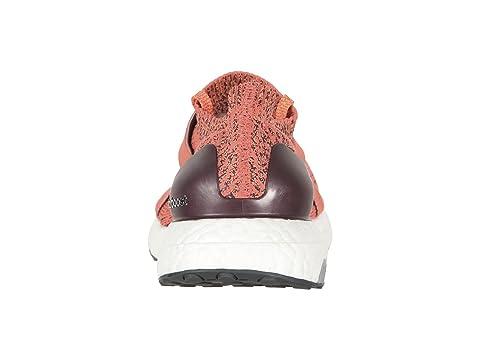 Foncé Easblu Dgsogreascor Rouge Glooraclegre Ultraboost Tacred Midgre Adidas Glooratrapnk Cblack X 8Fq4B