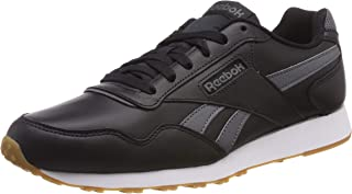 Reebok Royal Glide LX Men's Shoes