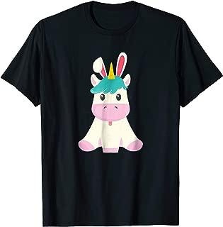 Shirt Family Gift