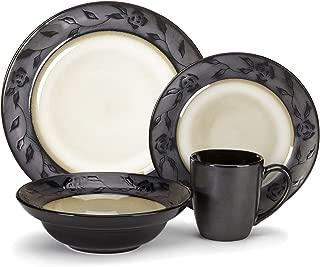 Best cuisinart stoneware dinnerware Reviews