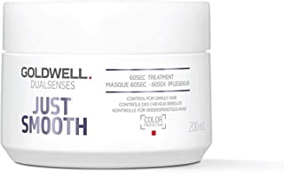 Best goldwell 60 second treatment Reviews