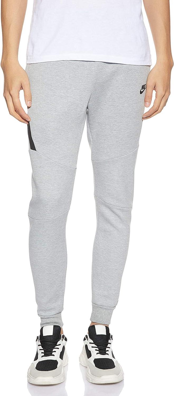 特価品コーナー☆ Nike Mens Sportswear Tech Fleece Sweatpants Jogger 割り引き