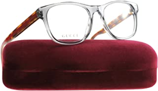 cfa3888cfe7 Amazon.com  Gucci - Eyewear Frames   Sunglasses   Eyewear ...