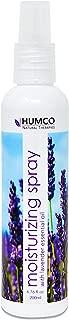 Humco Lavender Moisturizing Spray, 6.76 oz, Created with World's Finest Essential Oils