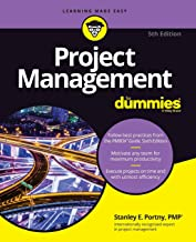 Best pmp for dummies Reviews