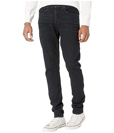 rag & bone Fit 1 Jeans (Reckless Night) Men