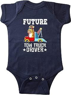 truck driver clothes
