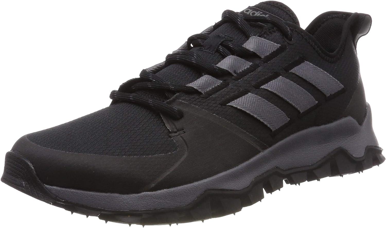 Adidas Men's Kanadia Trail Fitness shoes