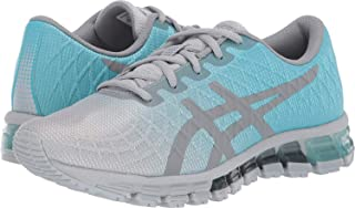ASICS Gel-Quantum 180 4 GS Kids Running Shoe