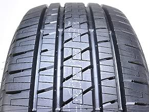 Bridgestone DUELER H/L ALENZA PLUS All-Season Radial Tire - 265/70-17 113T