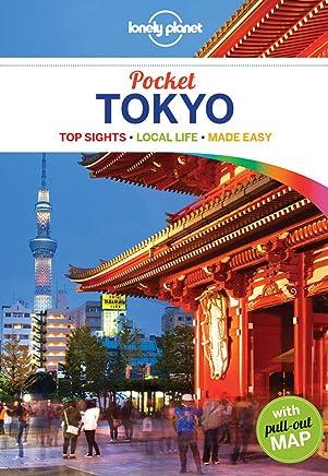 Pocket Tokyo 6^Pocket Tokyo 6