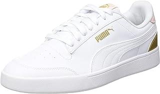 PUMA SHUFFLE Unisex Adults Running Shoe