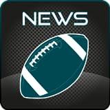 Philadelphia Football News