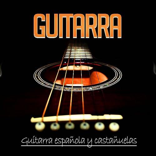Recuerdos de la Alhambra de El Niño de la Guitarra en Amazon Music ...