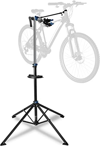 Mejor valorados en Caballetes para bicicletas & Opiniones útiles ...