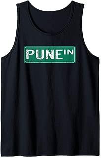tank tops for men india