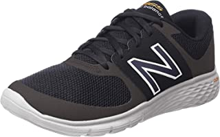 Men's MA365v1 CUSH + Walking Shoe