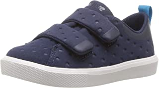 native Unisex Kids' Monaco Velcro Child Sneaker