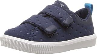 native Unisex Kids' Monaco Velcro Child Sneaker