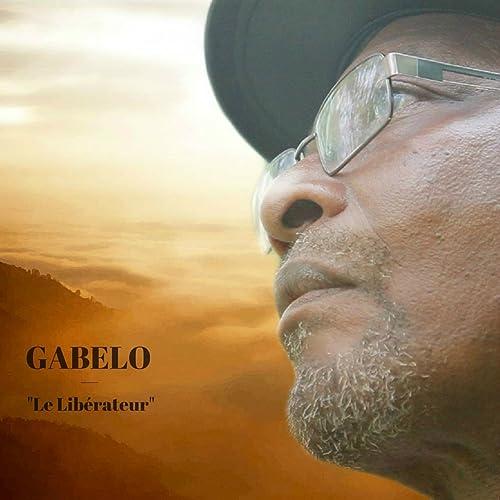 Amour Gratuit By Gabelo On Amazon Music Amazoncom