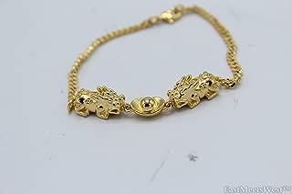 pi yao pendant