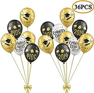 Best target graduation party supplies Reviews