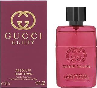 Gucci Guilty Absolute For Women 30ml - Eau de Parfum