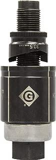 Greenlee, K2BBM-0305 replaces 60246, 0.5 mm Slug-Buster Manual Knockout Set