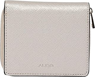 Aldo Accessories Women's Poptawei Wallet, One Size, Gold