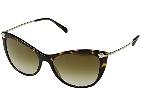 Versace VE4345B