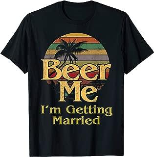 Best bachelor party shirt ideas Reviews