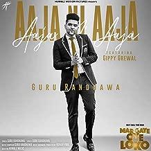 Best ni aaja ve mp3 song Reviews