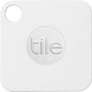 Tile Mate 4-pack Bluetooth Tracker