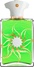 Amouage Sunshine by Amouage for Men - Eau de Parfum, 100ml