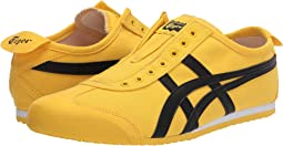 Tai-Chi Yellow/Black