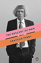 Best dissent of man book Reviews
