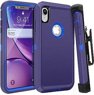 Best steel iphone case Reviews