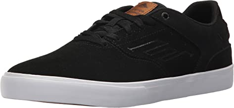 Best emerica andrew reynolds 2 Reviews