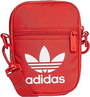 adidas Fest Bag TREF Sacoche/bandoulière de Sport Mixte Adulte