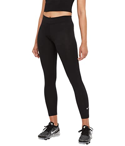 Nike NSW Essential Leggings 7/8 LBR Mid-Rise Women