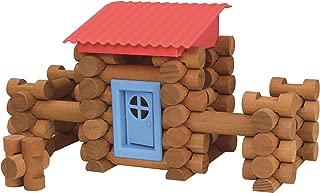 Tumble Tree Timbers' Plastic Roof (75-Piece)